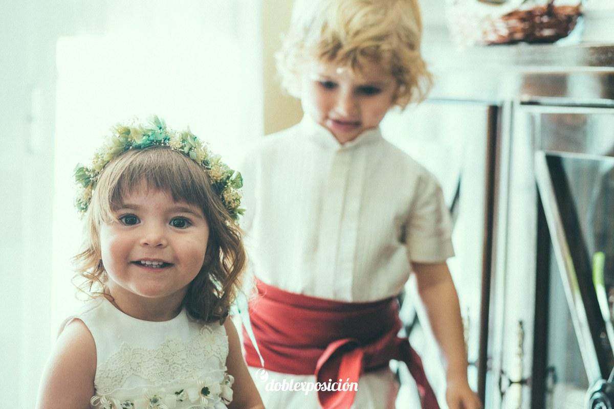 fotografos-boda-Beneixama-restaurante-mariola-alicante_0013