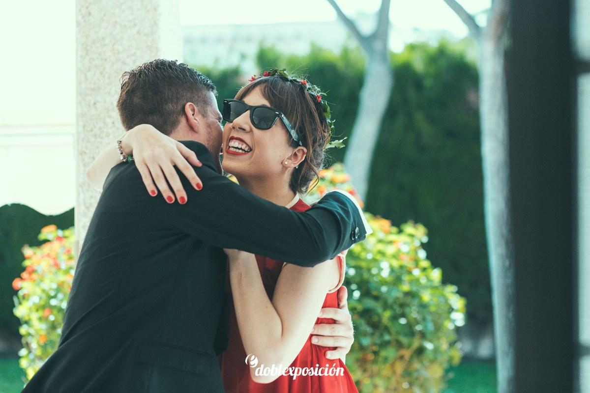 fotografos-boda-Beneixama-restaurante-mariola-alicante_0015