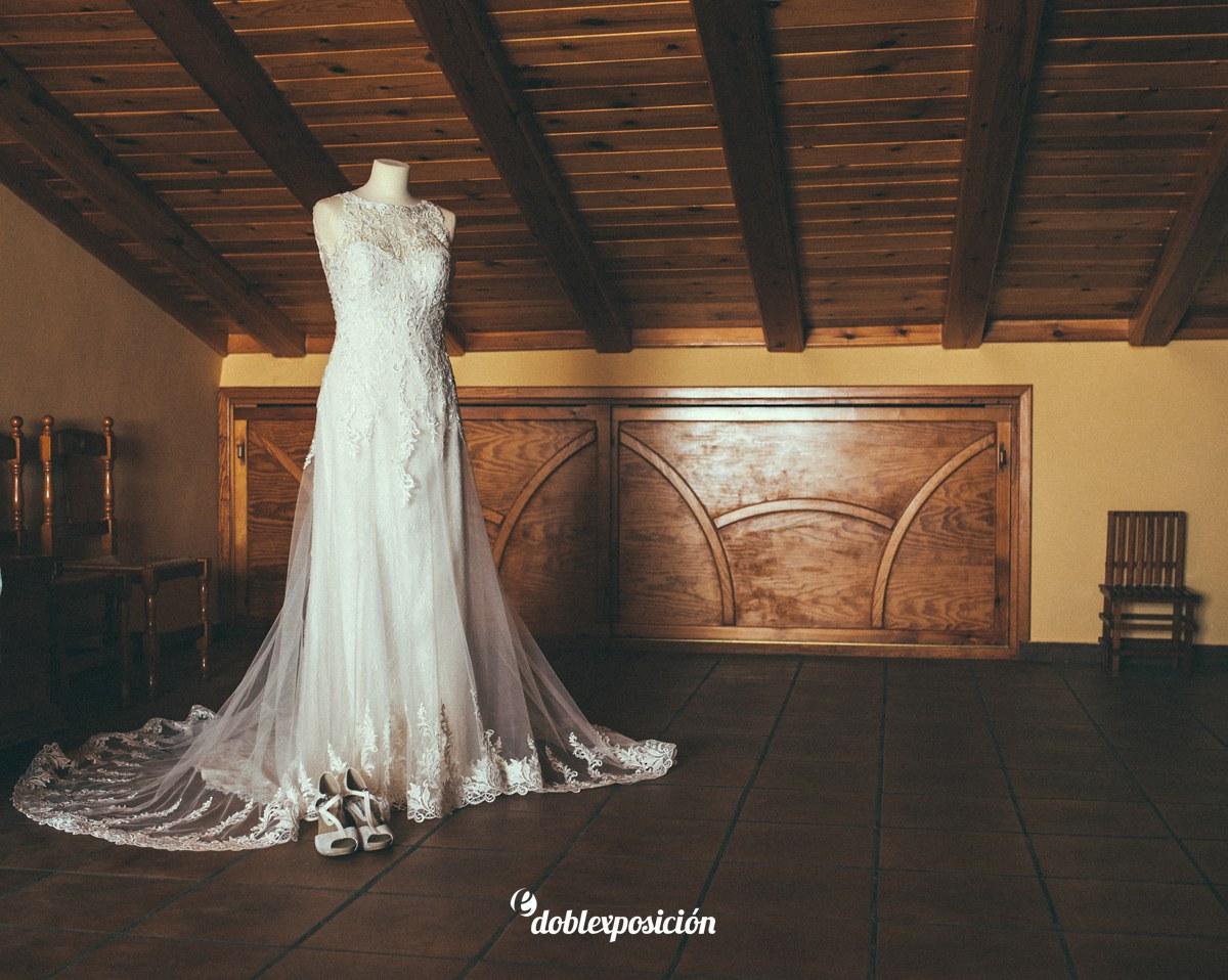 fotografos-boda-Beneixama-restaurante-mariola-alicante_0016