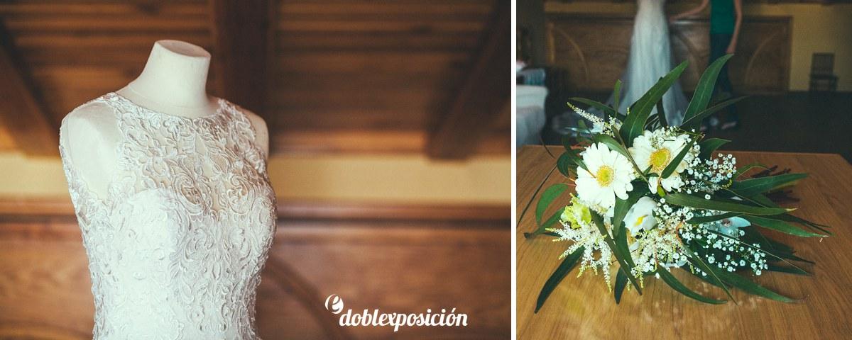 fotografos-boda-Beneixama-restaurante-mariola-alicante_0017