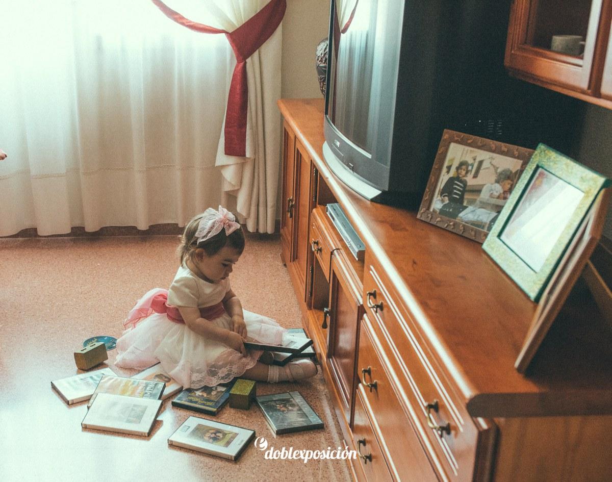 fotografos-boda-Beneixama-restaurante-mariola-alicante_0018