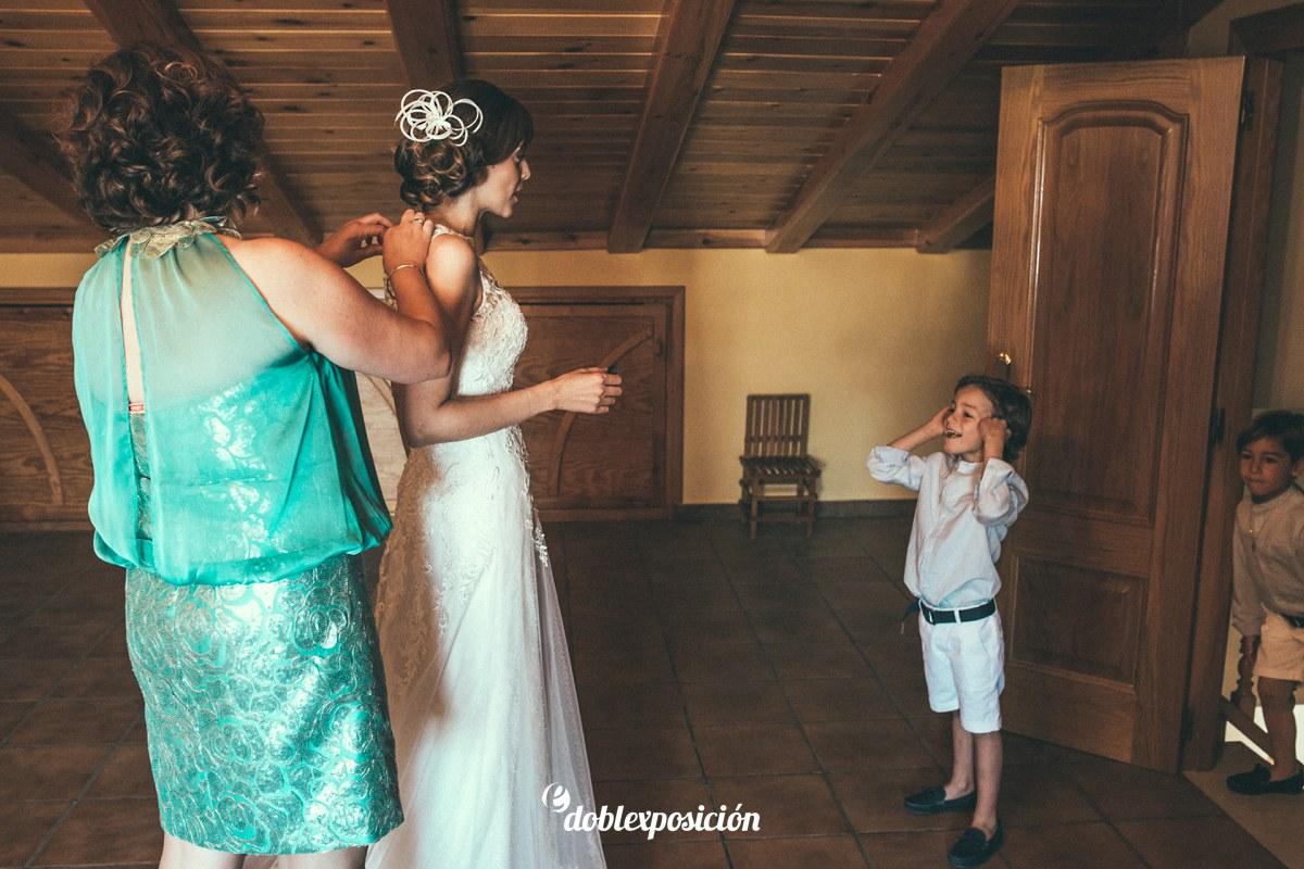 fotografos-boda-Beneixama-restaurante-mariola-alicante_0019