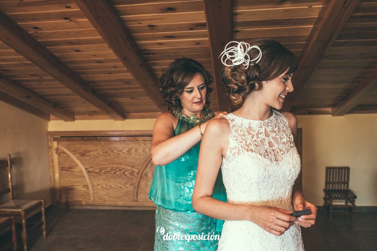 fotografos-boda-Beneixama-restaurante-mariola-alicante_0020