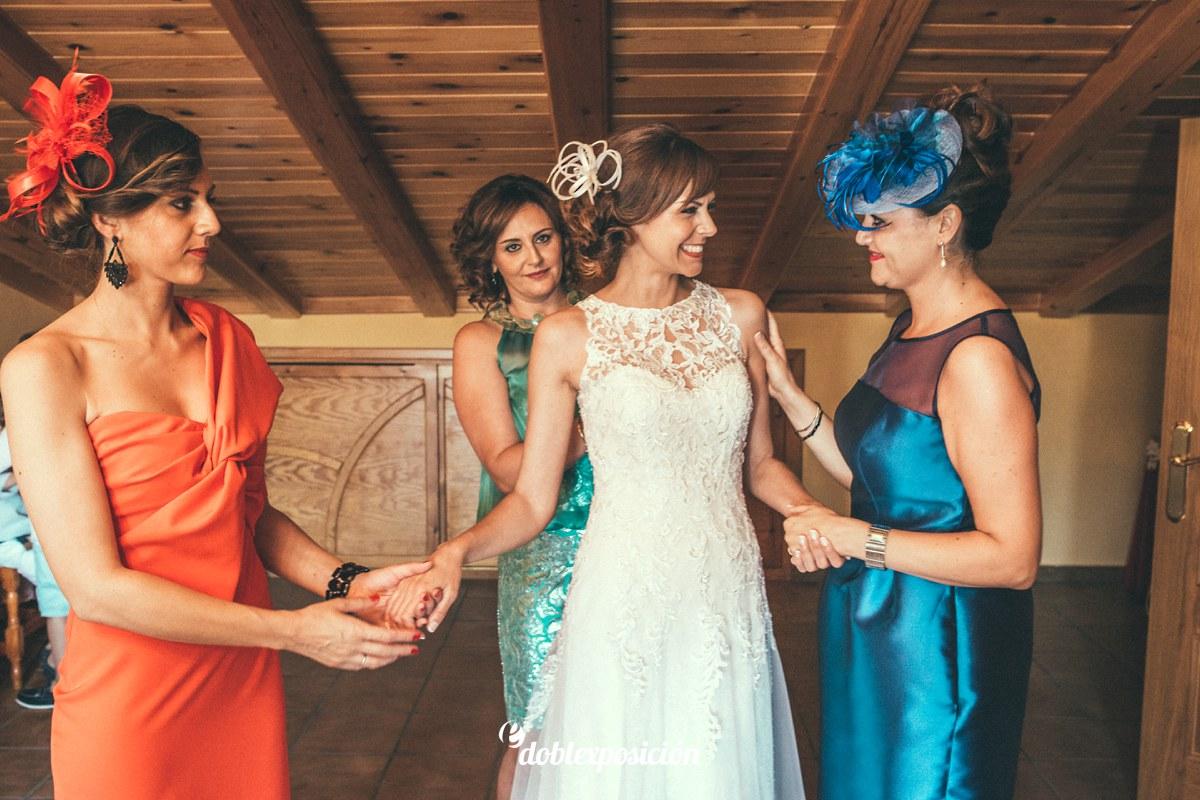 fotografos-boda-Beneixama-restaurante-mariola-alicante_0021