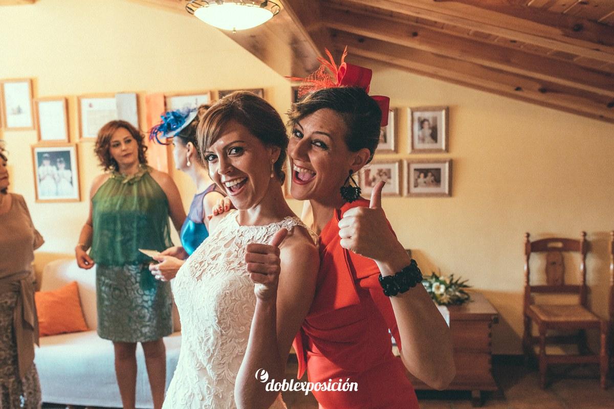 fotografos-boda-Beneixama-restaurante-mariola-alicante_0022