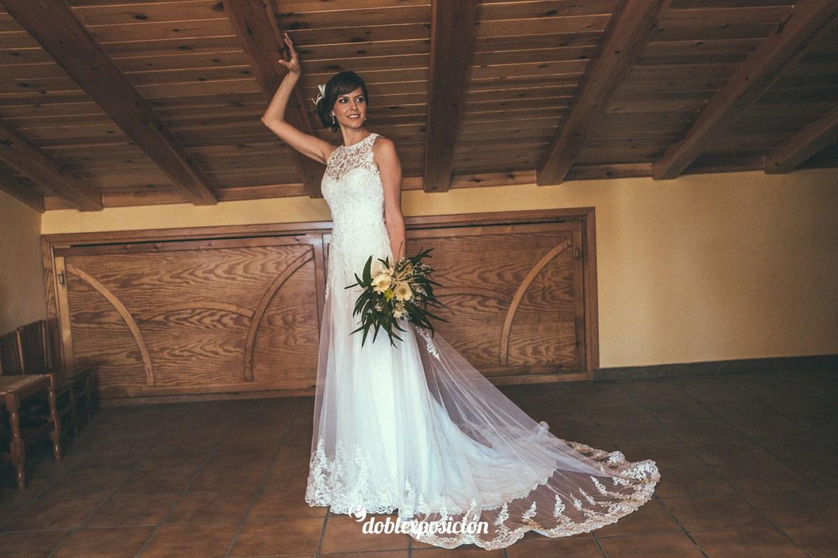 fotografos-boda-Beneixama-restaurante-mariola-alicante_0023