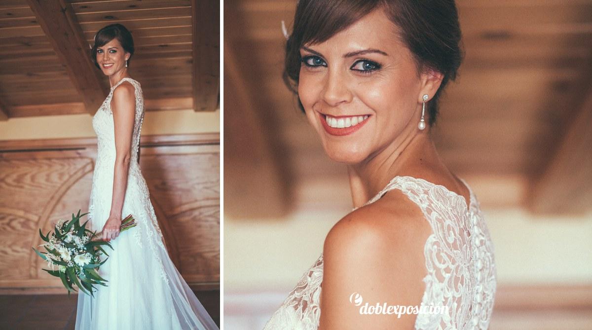 fotografos-boda-Beneixama-restaurante-mariola-alicante_0024