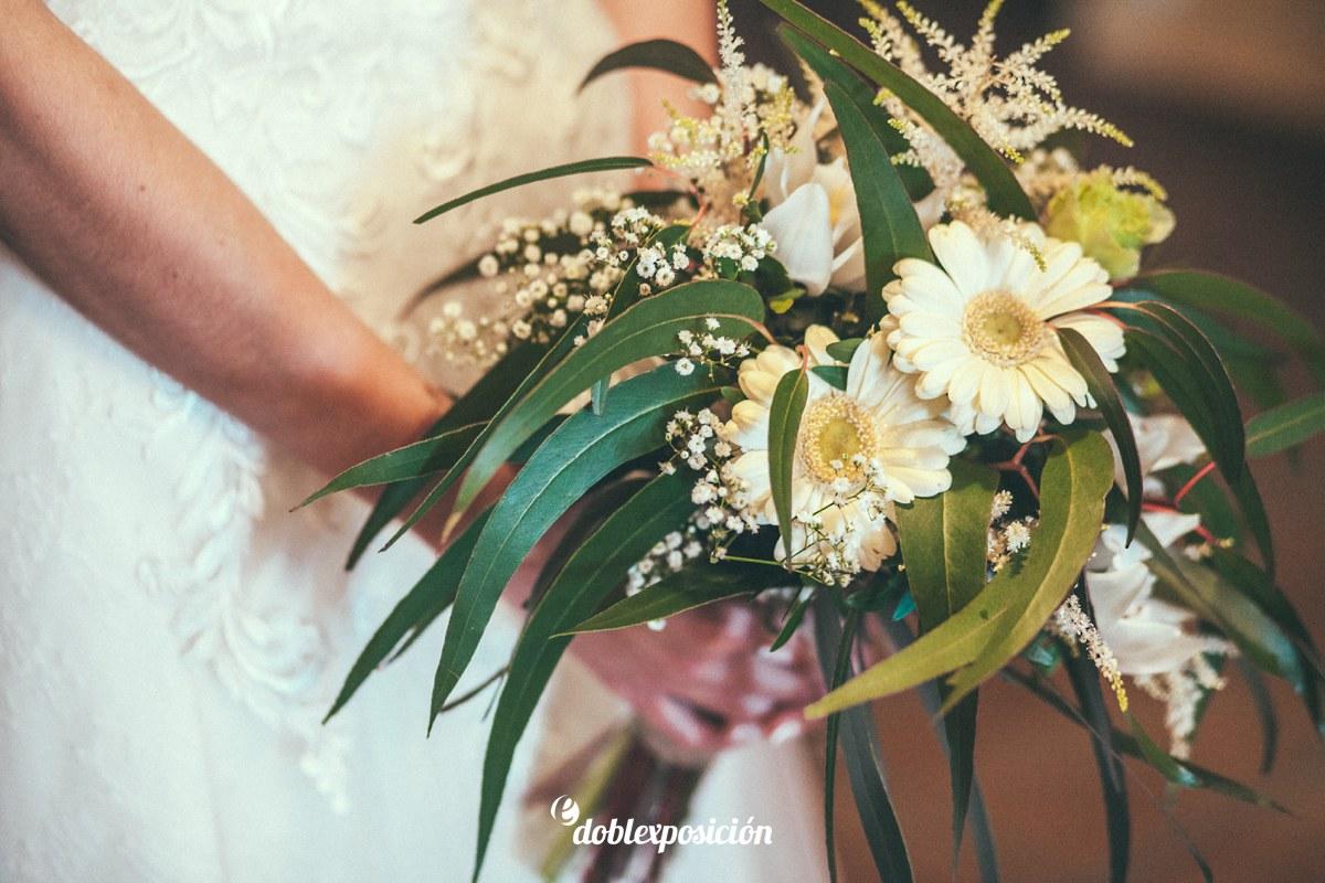 fotografos-boda-Beneixama-restaurante-mariola-alicante_0025
