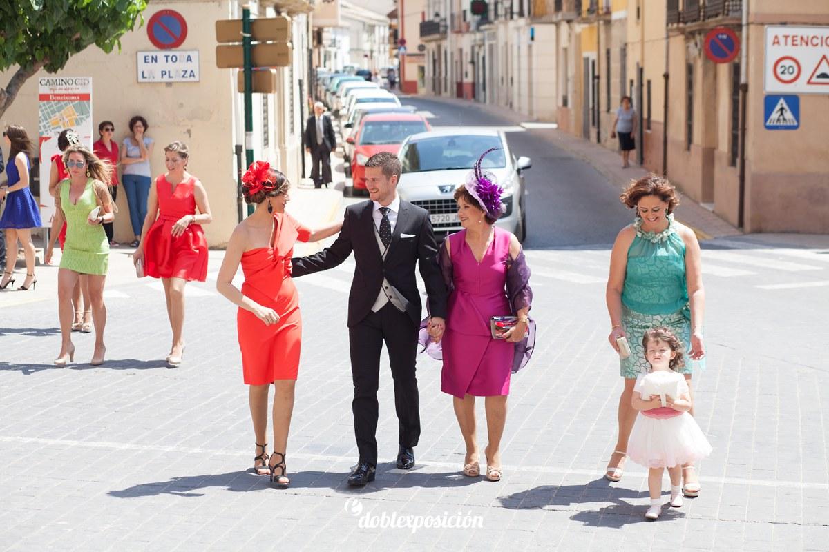 fotografos-boda-Beneixama-restaurante-mariola-alicante_0026