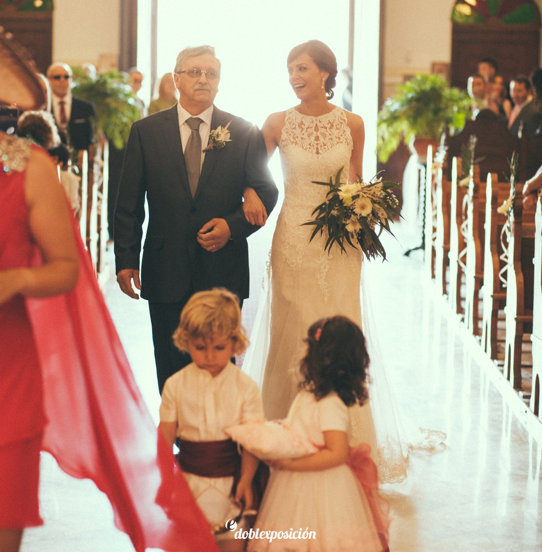fotografos-boda-Beneixama-restaurante-mariola-alicante_0027