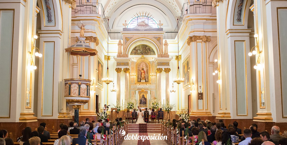 fotografos-boda-Beneixama-restaurante-mariola-alicante_0027b