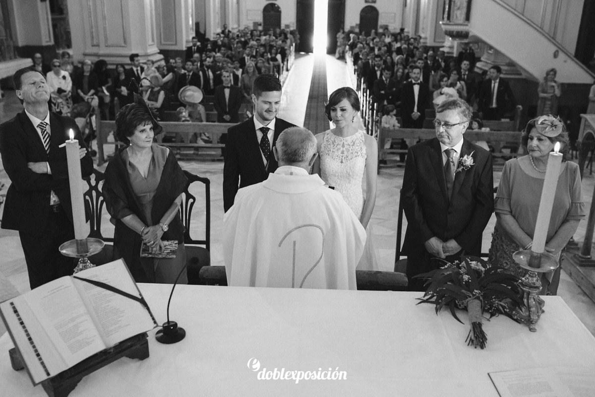 fotografos-boda-Beneixama-restaurante-mariola-alicante_0028