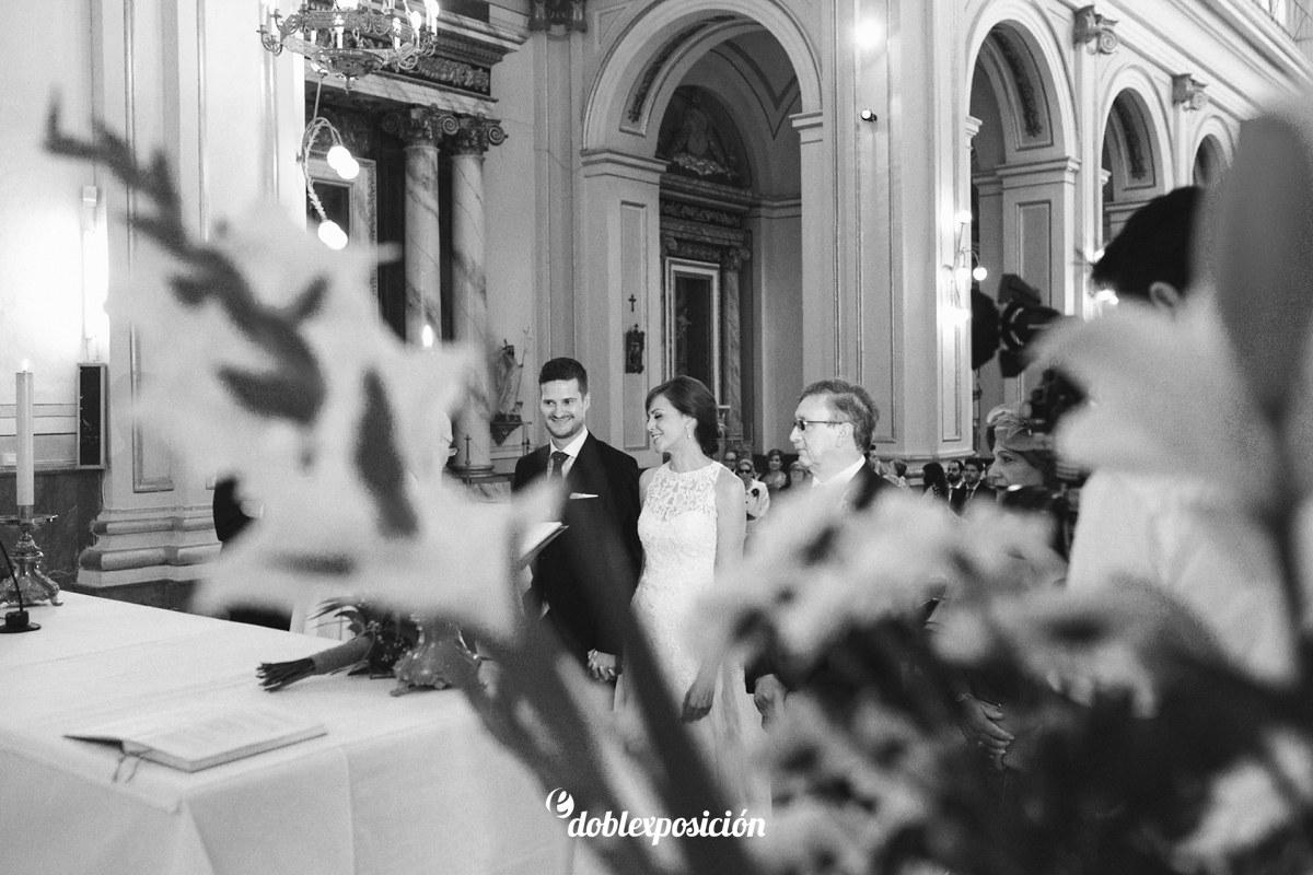 fotografos-boda-Beneixama-restaurante-mariola-alicante_0029