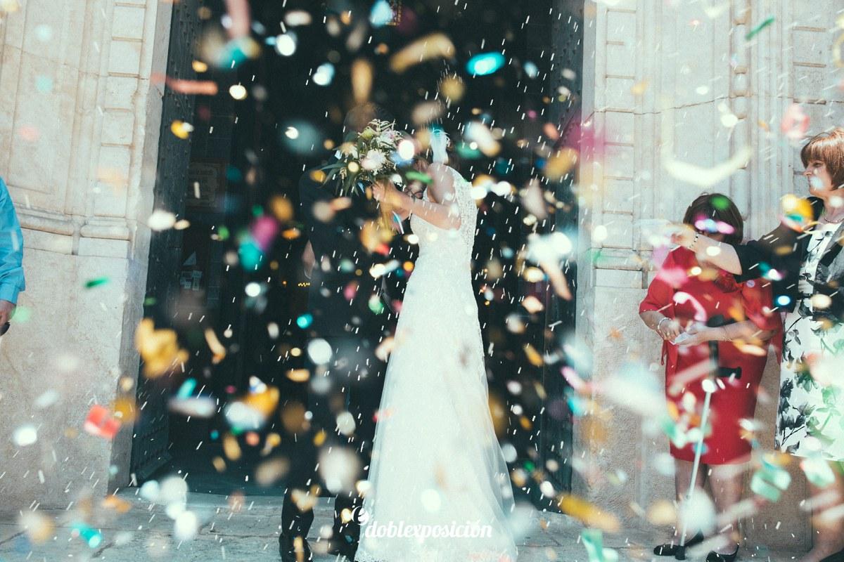 fotografos-boda-Beneixama-restaurante-mariola-alicante_0030