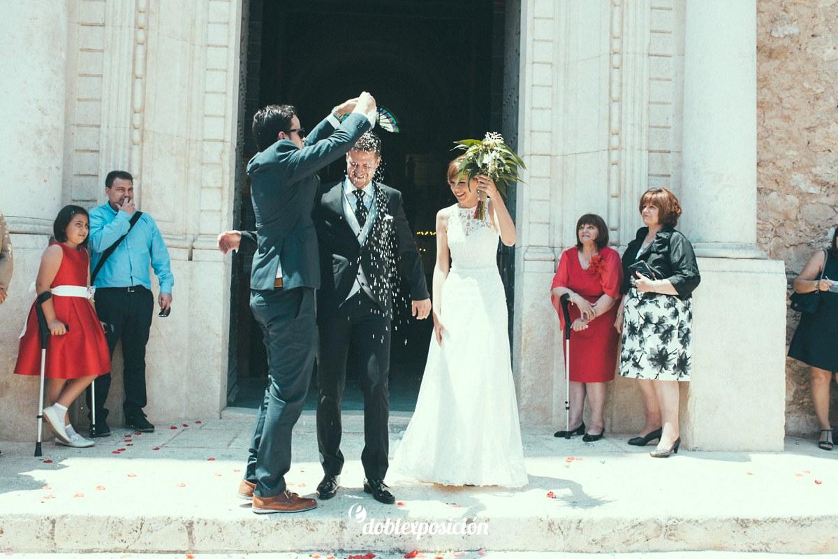 fotografos-boda-Beneixama-restaurante-mariola-alicante_0031