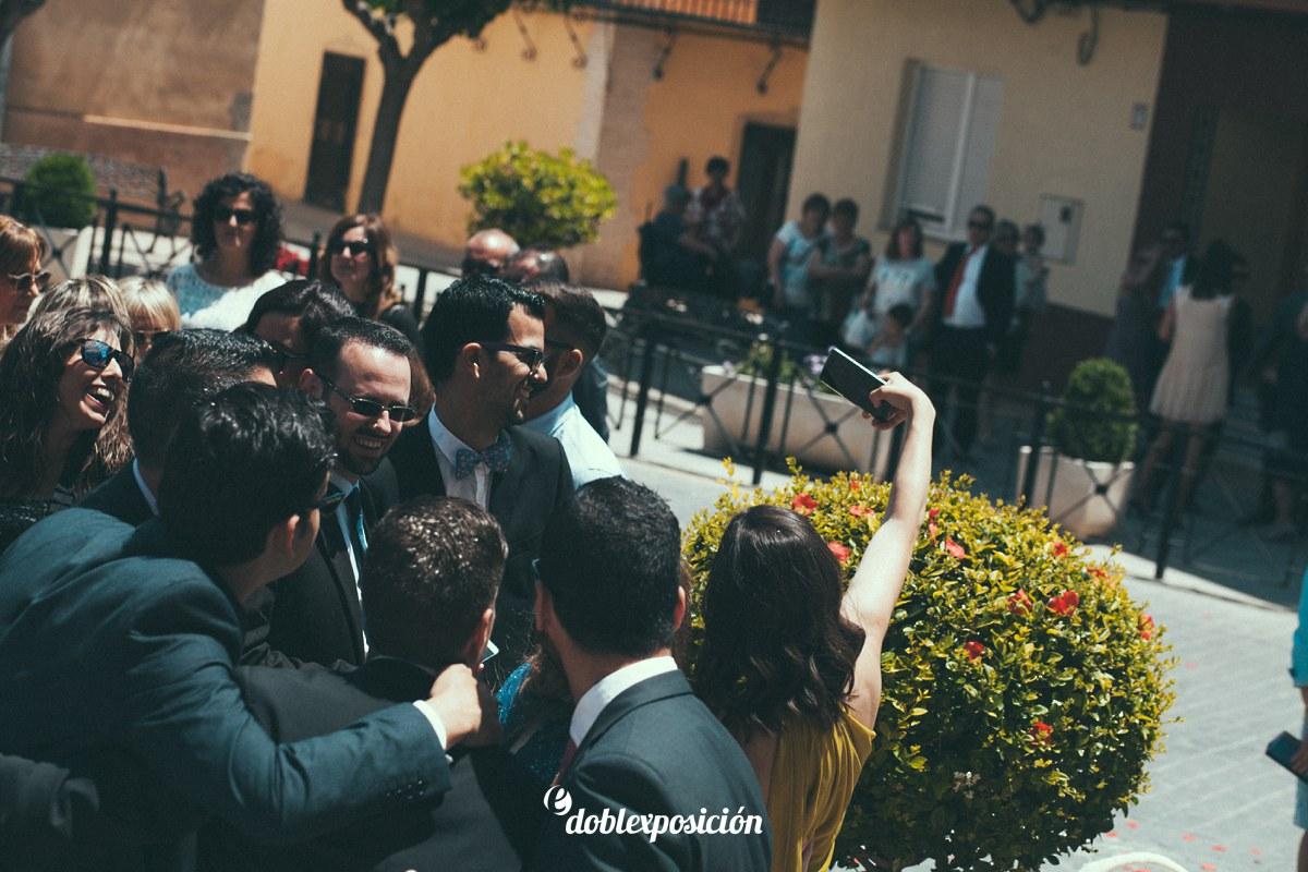 fotografos-boda-Beneixama-restaurante-mariola-alicante_0032