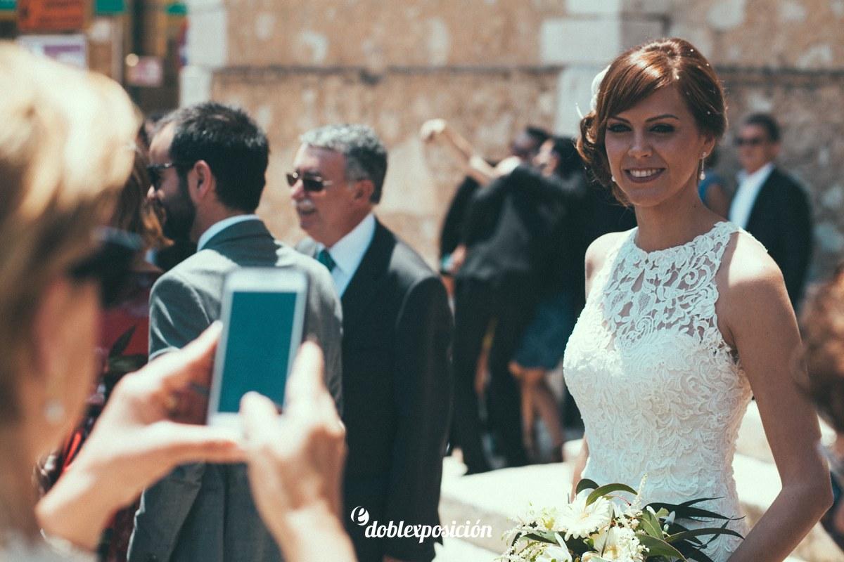 fotografos-boda-Beneixama-restaurante-mariola-alicante_0034