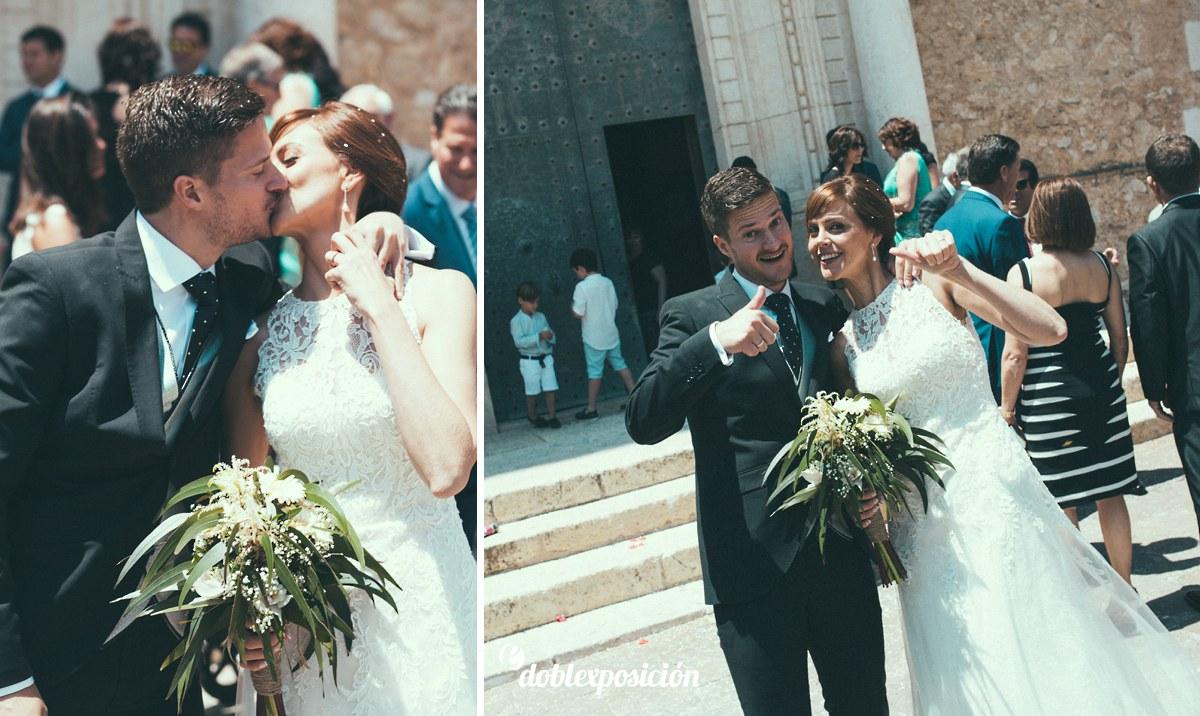 fotografos-boda-Beneixama-restaurante-mariola-alicante_0035