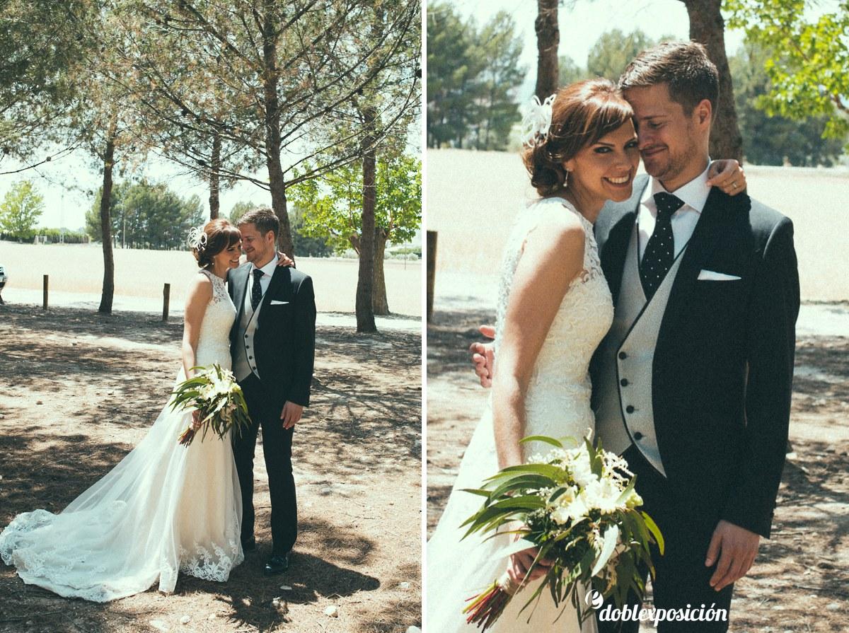 fotografos-boda-Beneixama-restaurante-mariola-alicante_0036