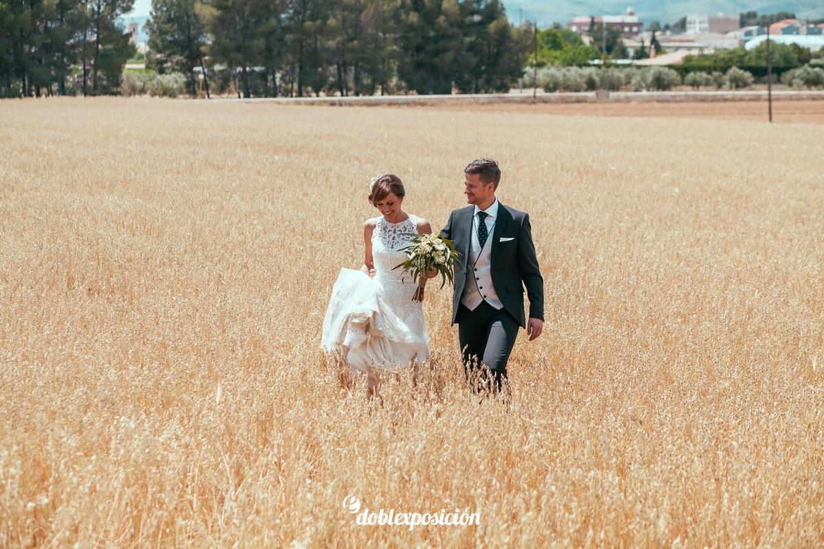 fotografos-boda-Beneixama-restaurante-mariola-alicante_0040