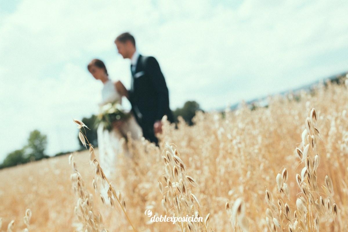 fotografos-boda-Beneixama-restaurante-mariola-alicante_0041