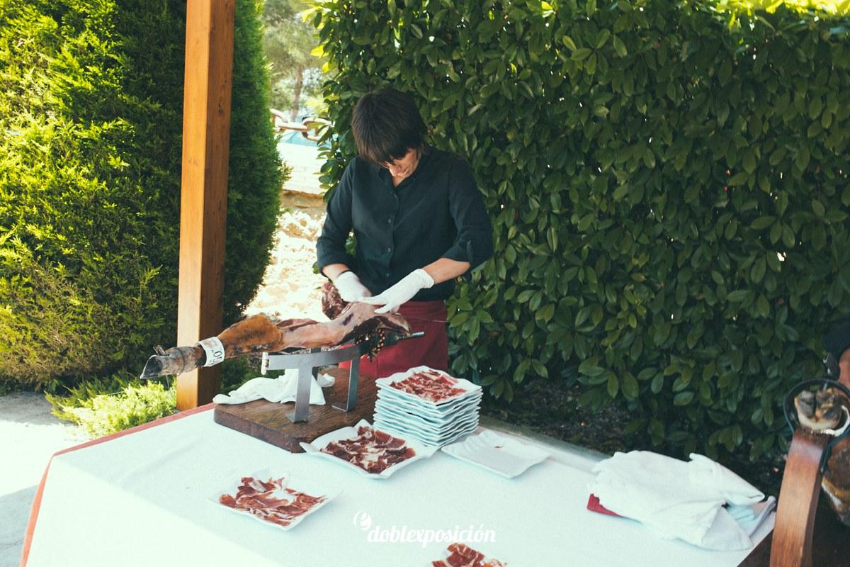 fotografos-boda-Beneixama-restaurante-mariola-alicante_0042