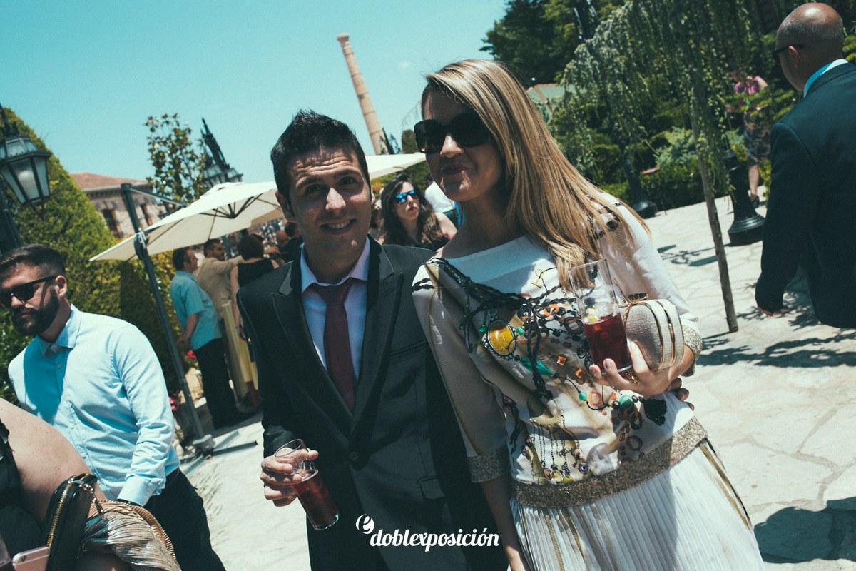 fotografos-boda-Beneixama-restaurante-mariola-alicante_0043