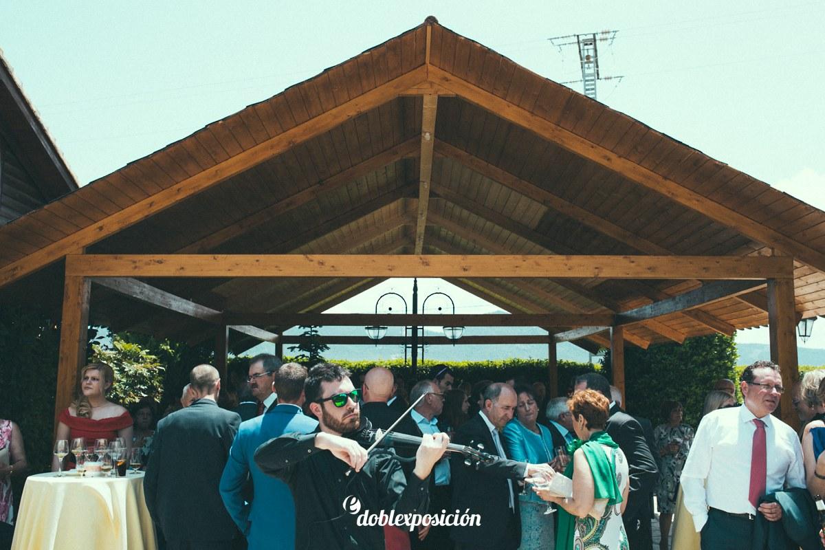 fotografos-boda-Beneixama-restaurante-mariola-alicante_0044