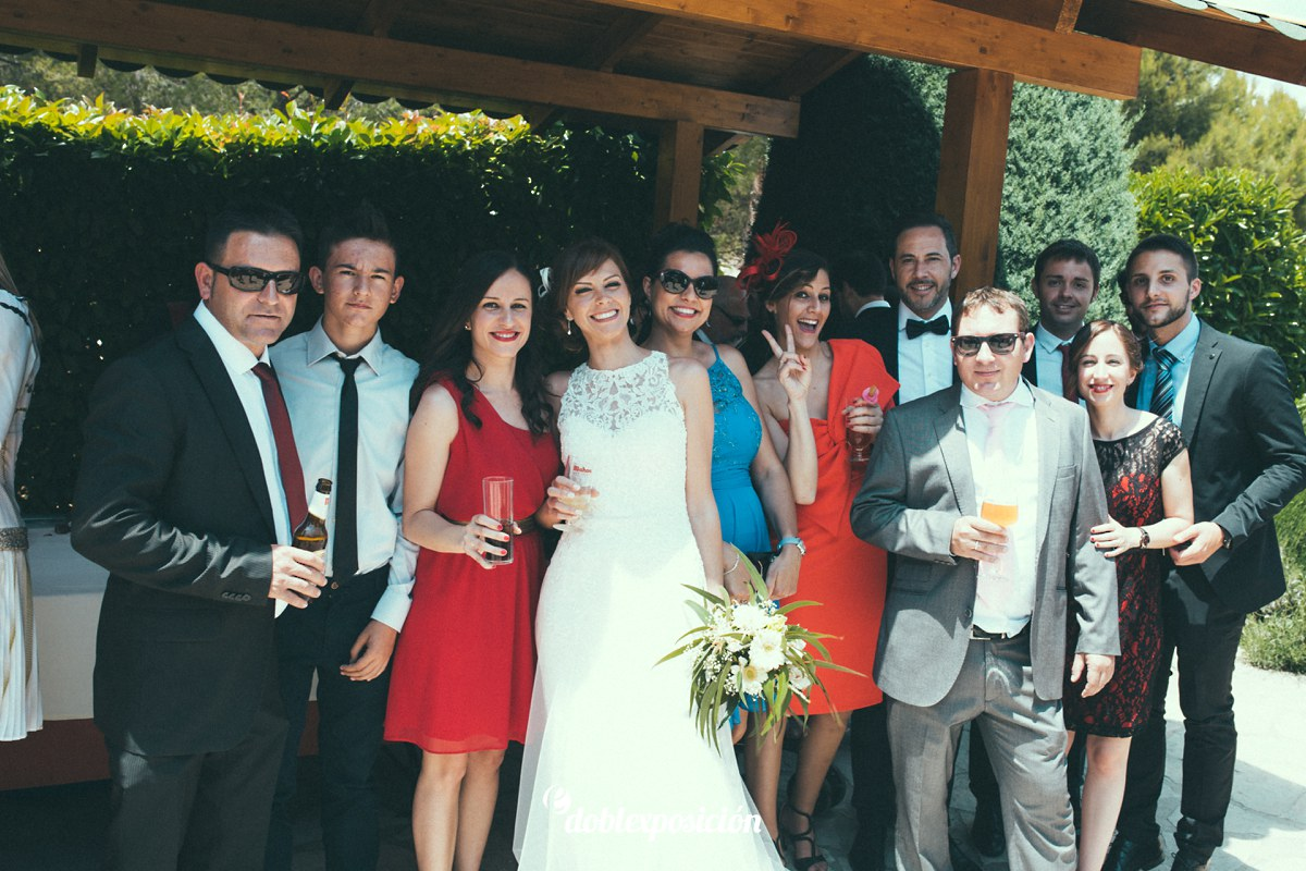 fotografos-boda-Beneixama-restaurante-mariola-alicante_0045
