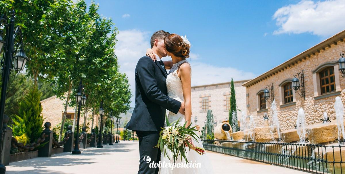 fotografos-boda-Beneixama-restaurante-mariola-alicante_0047