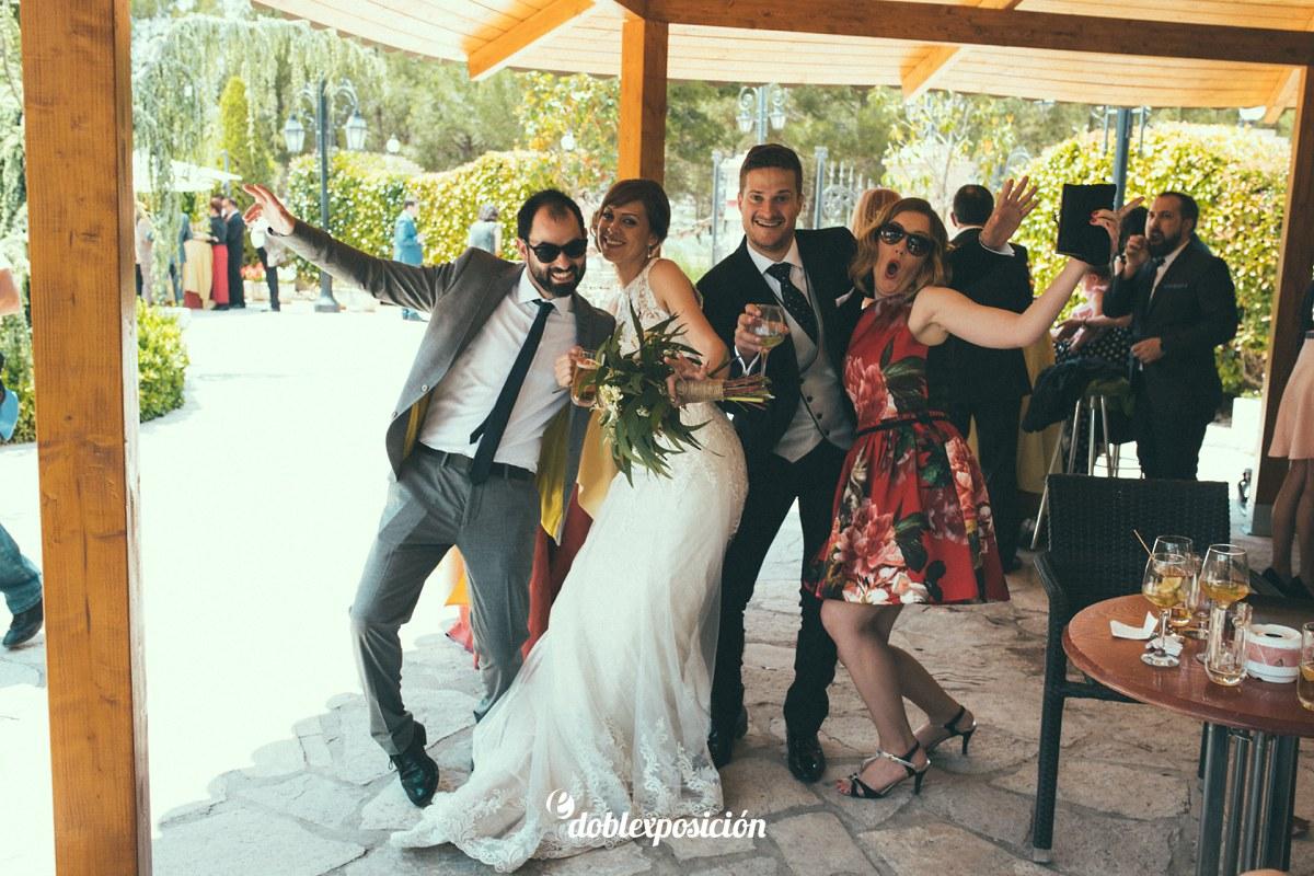 fotografos-boda-Beneixama-restaurante-mariola-alicante_0048