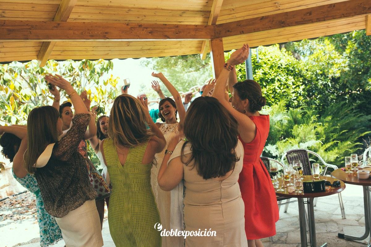 fotografos-boda-Beneixama-restaurante-mariola-alicante_0049