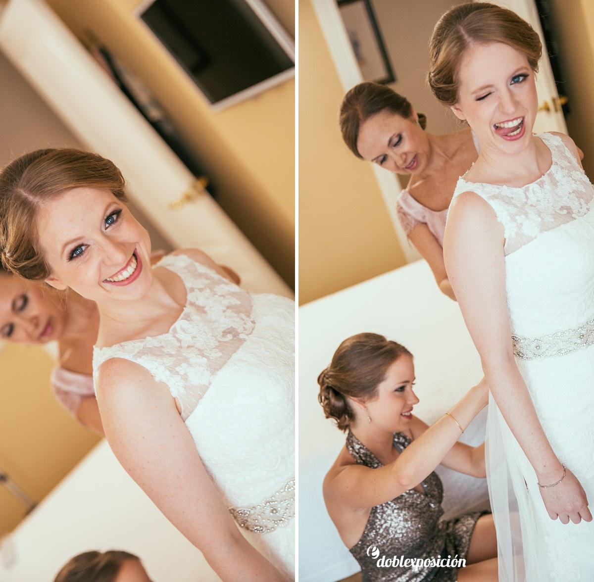 fotografos-boda-campo-masia-finca-el-lago-elche-alicante_0003