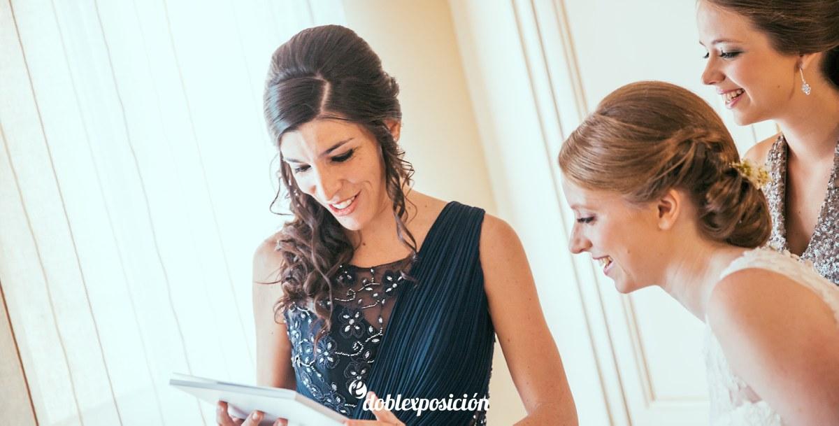 fotografos-boda-campo-masia-finca-el-lago-elche-alicante_0005