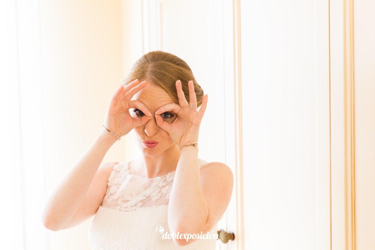 fotografos-boda-campo-masia-finca-el-lago-elche-alicante_0006
