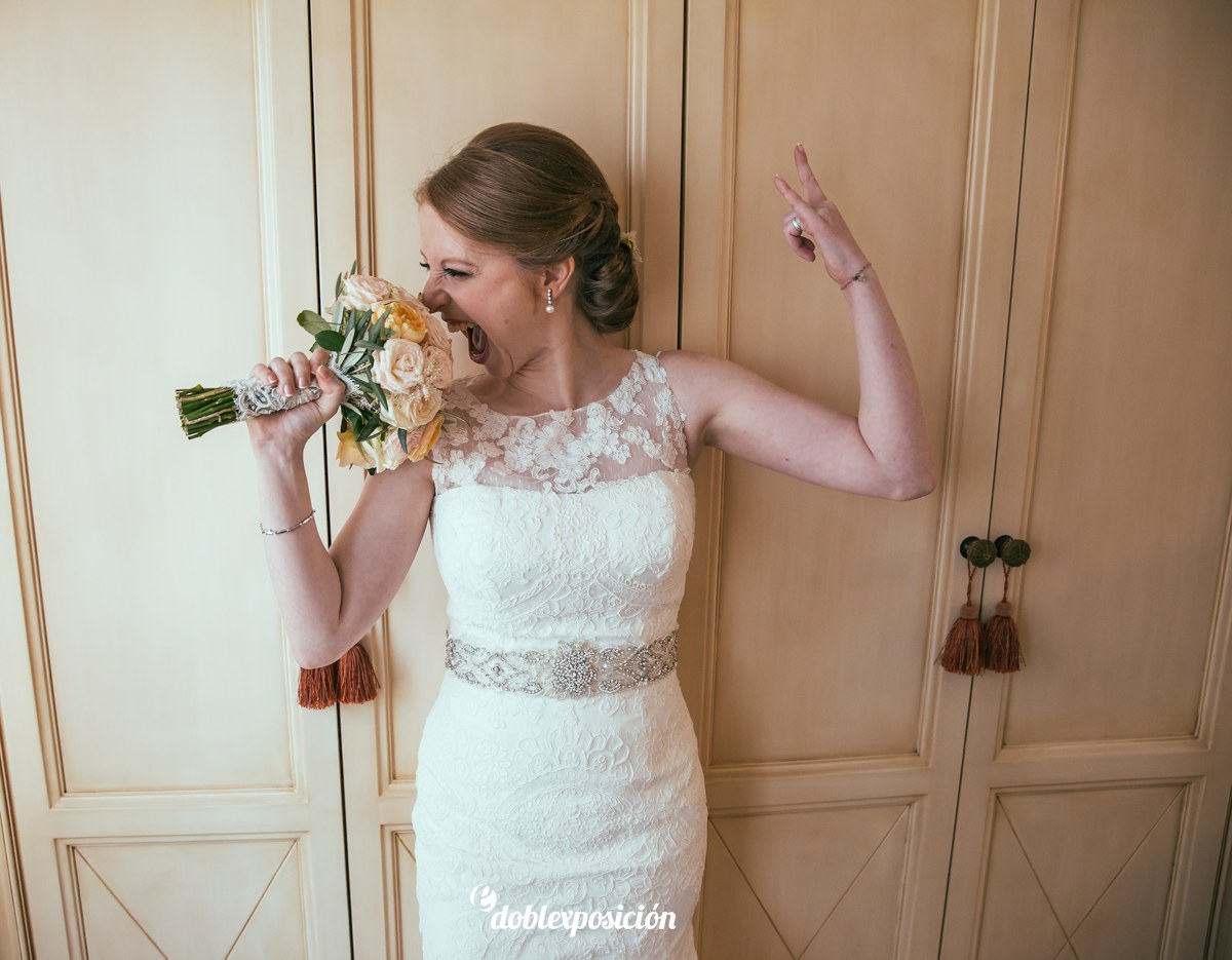fotografos-boda-campo-masia-finca-el-lago-elche-alicante_0008