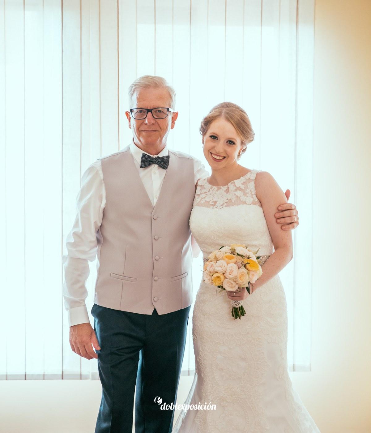 fotografos-boda-campo-masia-finca-el-lago-elche-alicante_0010