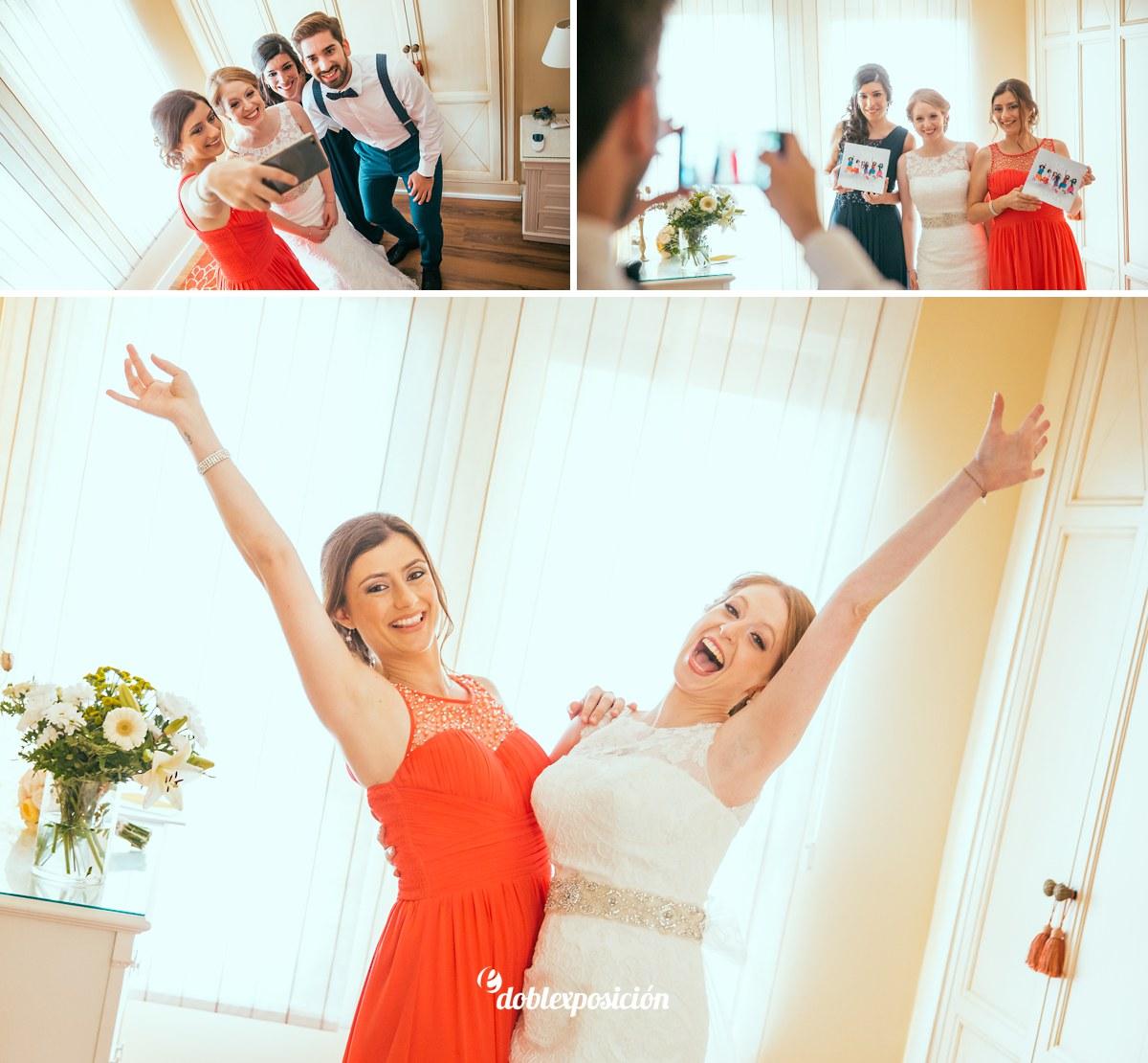 fotografos-boda-campo-masia-finca-el-lago-elche-alicante_0011