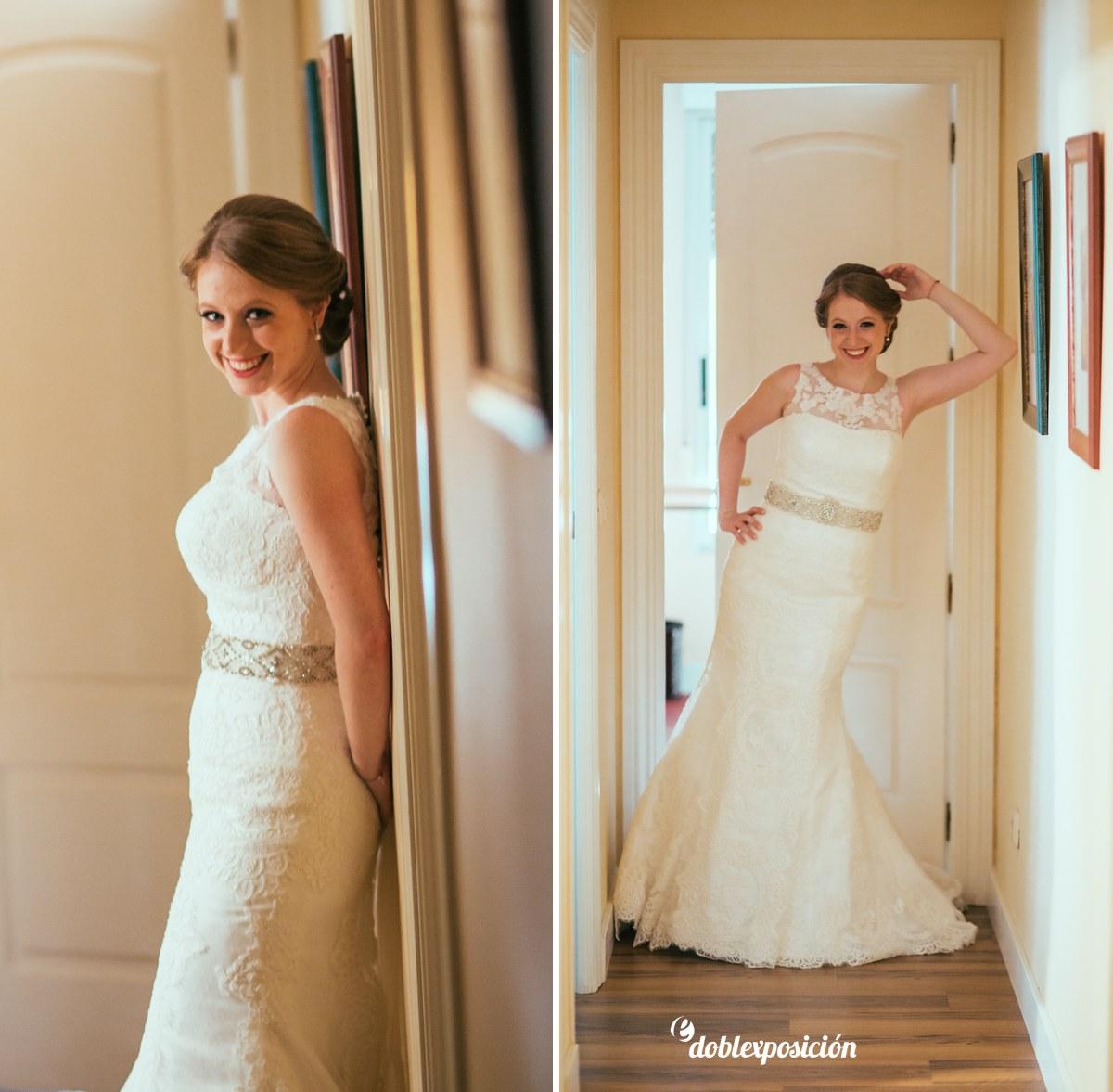 fotografos-boda-campo-masia-finca-el-lago-elche-alicante_0012