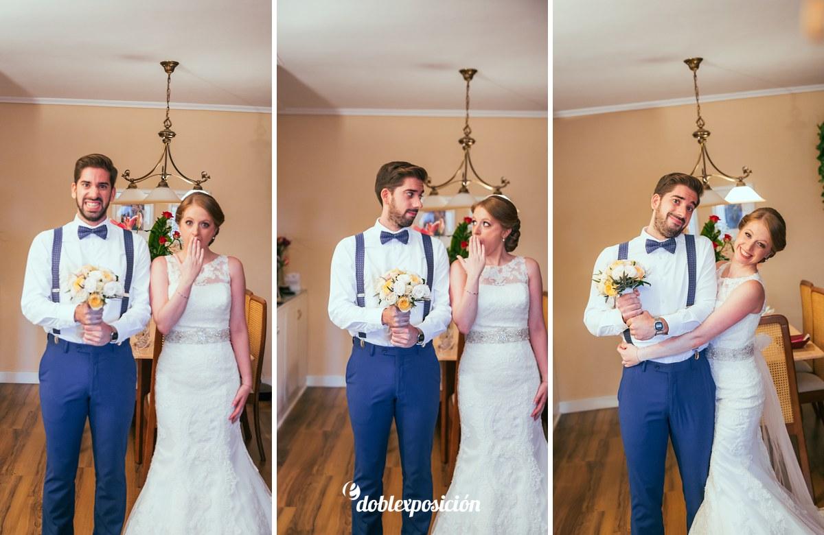 fotografos-boda-campo-masia-finca-el-lago-elche-alicante_0013