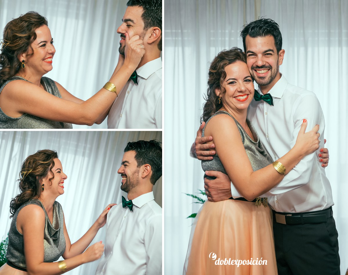 fotografos-boda-campo-masia-finca-el-lago-elche-alicante_0015