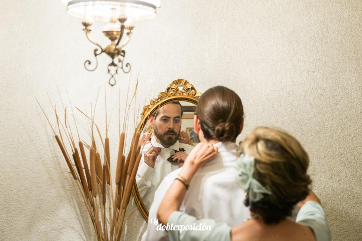 fotografos-boda-campo-masia-finca-el-lago-elche-alicante_0016