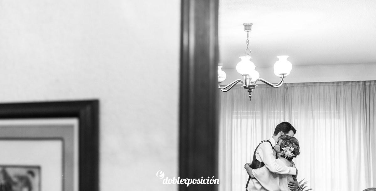 fotografos-boda-campo-masia-finca-el-lago-elche-alicante_0017