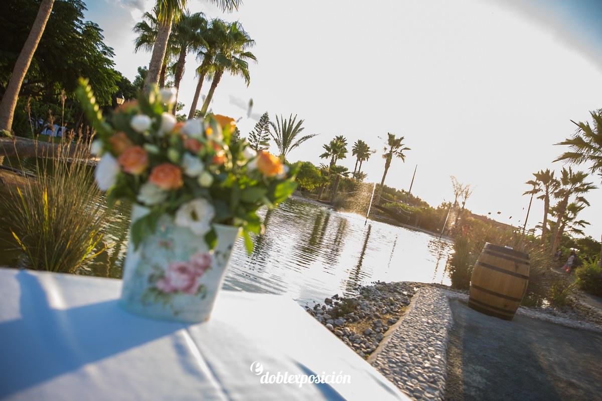 fotografos-boda-campo-masia-finca-el-lago-elche-alicante_0019