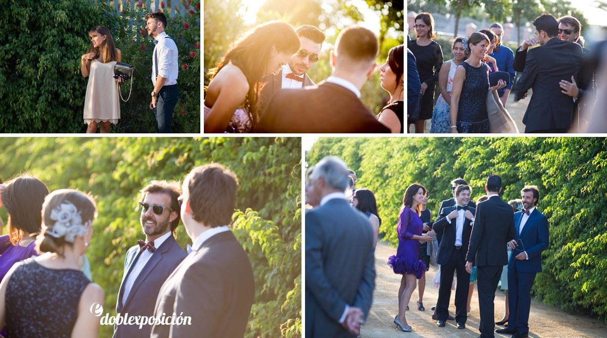 fotografos-boda-campo-masia-finca-el-lago-elche-alicante_0021