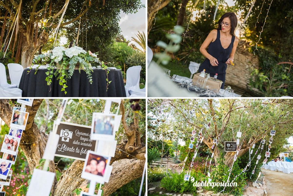 fotografos-boda-campo-masia-finca-el-lago-elche-alicante_0022