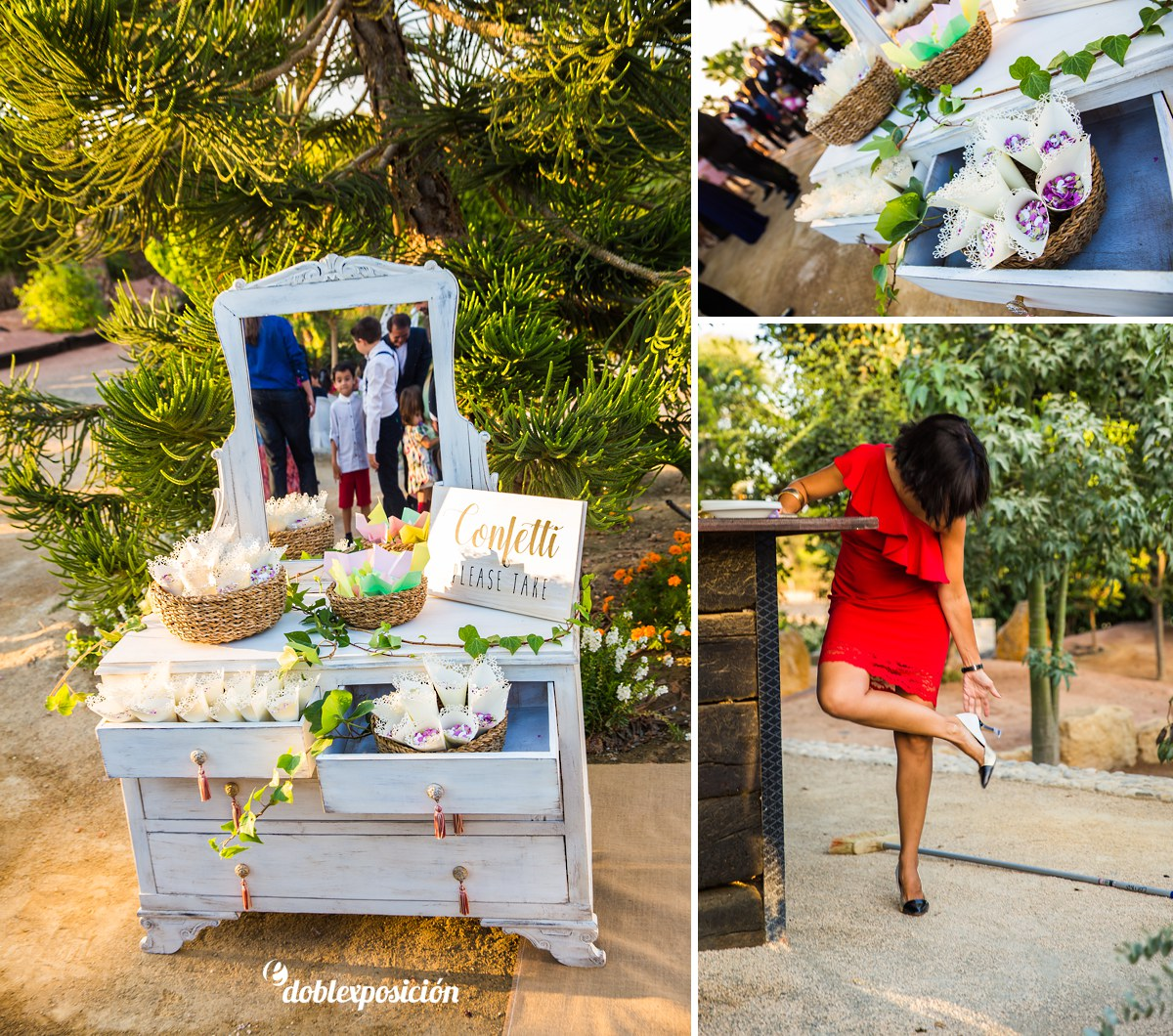 fotografos-boda-campo-masia-finca-el-lago-elche-alicante_0023