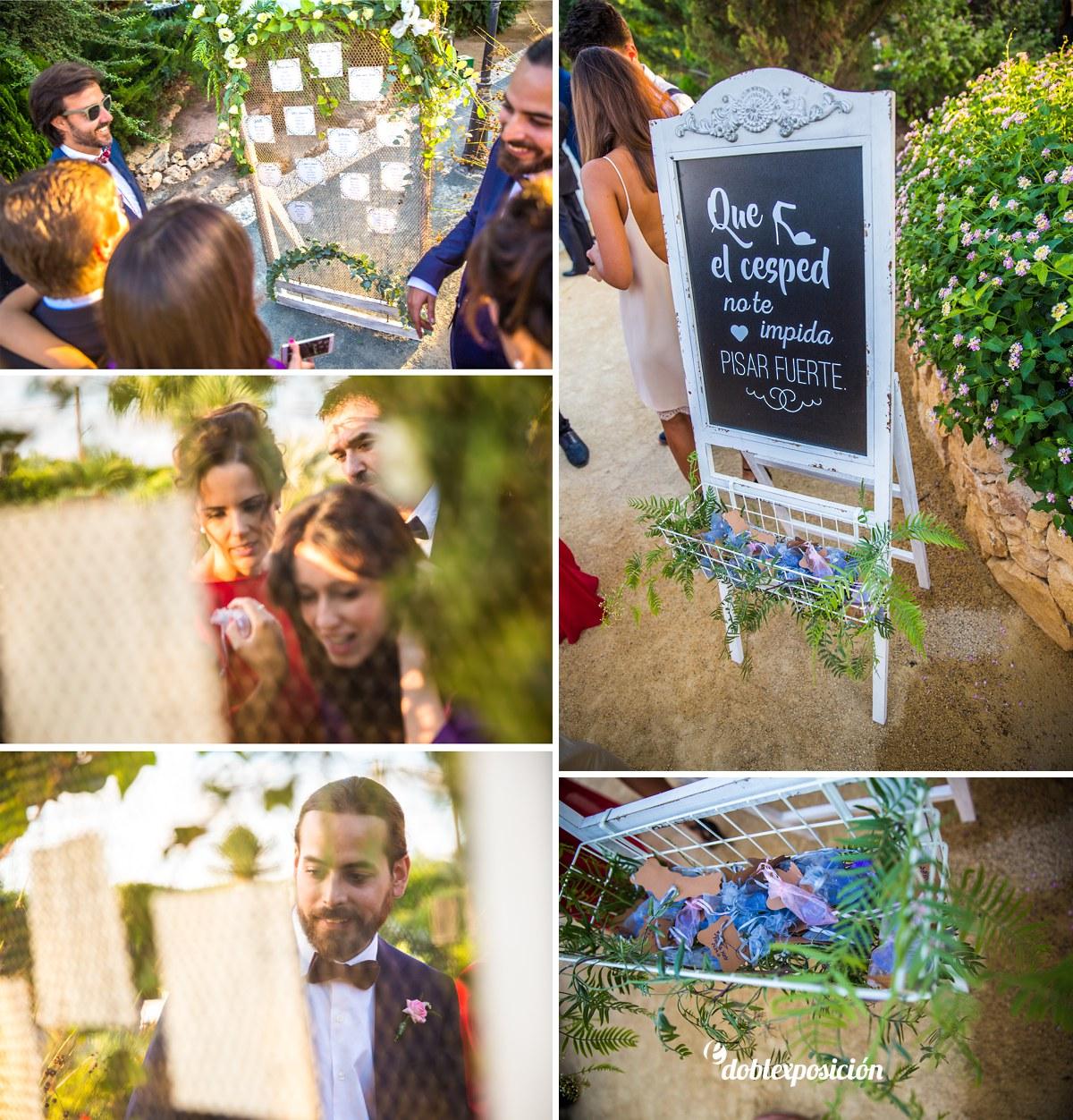 fotografos-boda-campo-masia-finca-el-lago-elche-alicante_0024