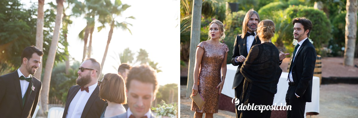 fotografos-boda-campo-masia-finca-el-lago-elche-alicante_0025