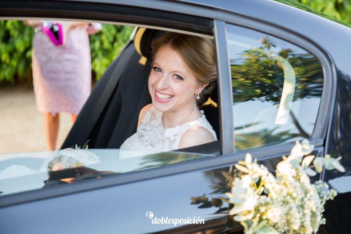 fotografos-boda-campo-masia-finca-el-lago-elche-alicante_0027